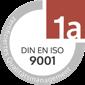 151222 1amed QM Siegel 30mm