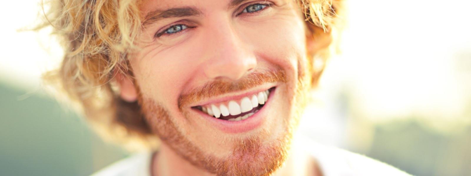 für zahnärztliche Chirurgie und Implantologie  Dr. Christian Lamest Zahnarzt für Oralchirurgie & Kollegen
