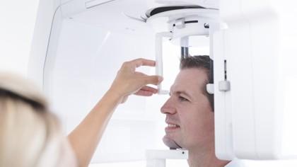 3D Diagnostik 1
