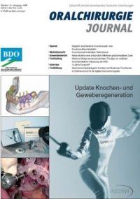 Oralchirurgie 2008 04