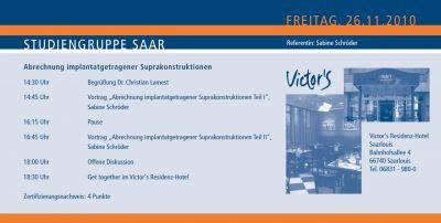 SGS 26.11.10