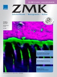 ZMK 2010 3
