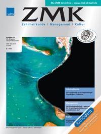 ZMK 2011 1 2