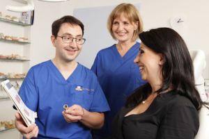 implantologie_-_zahnimplantate-79