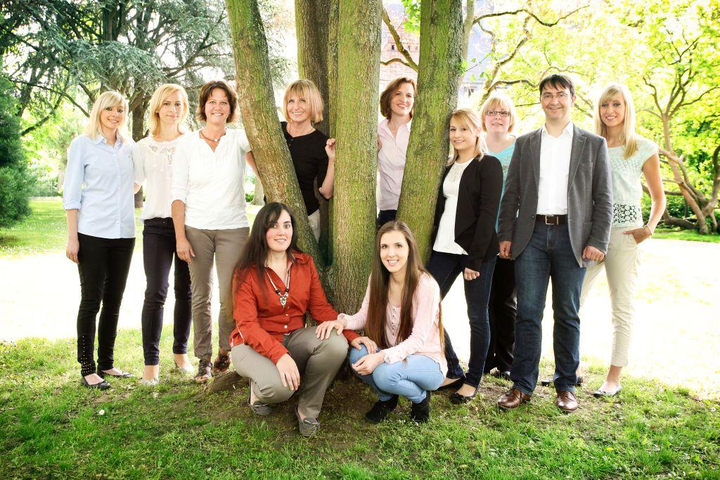 zahnaerzte-saarland-team