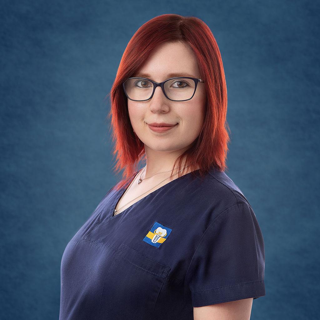 Viktoria Zahnklinik