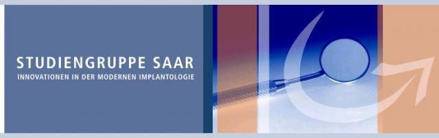 Studiengruppe Saar Gro
